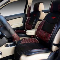 Free shipping- 2014 Fashion  car styling, fashion car seat cover,