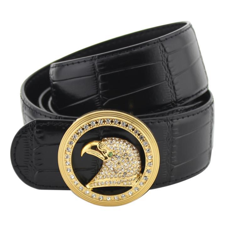 Online Get Cheap Designer Belts Men Aliexpresscom