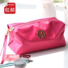 waterproof cosmetic bag promotion