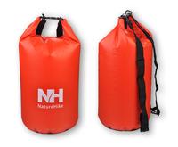 Shoulders Waterproof Bag Camping Waterproof Bag Outdoor FSD-50L