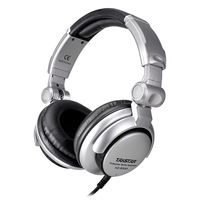 Takstar hd3000 professional closed monitor's earphones Stereo monitor DJ headphone Audio Monitoring Headset