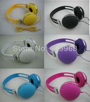 head phone noise cancelling high quality head phones soundmagic