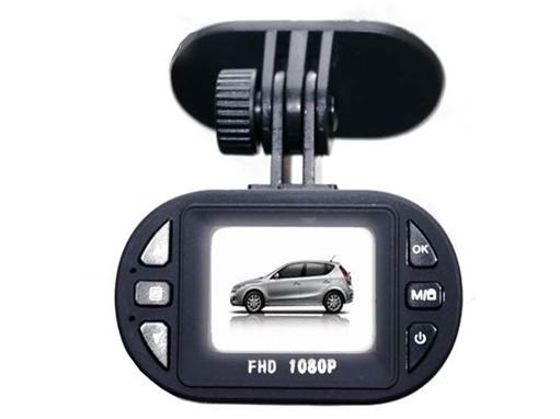 Wholesale Retail HOKO867 smallest hd car dvr camera ,Free shipping(China (Mainland))