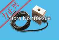 (10pcs) XH33 S type steel load cell/Tension load cell  Bulk wholesale discount much