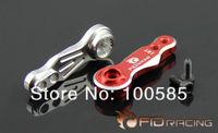 FID Steering Servo Arm 18T FOR LOSI Desert BUGGY XL DBXL NO:FIDXL007