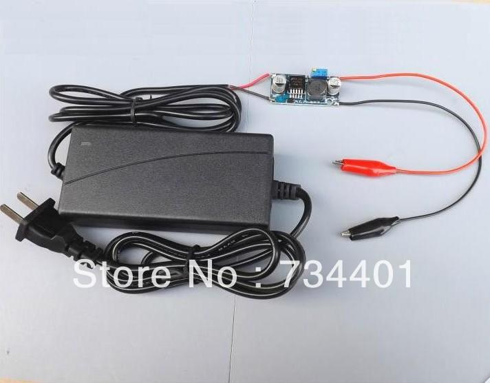 Dc Motor Speed Control Device Small Miniature Motor Speed
