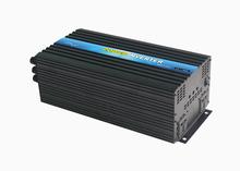 solar charger inverter price