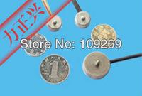 KUANHE Premium Brand  KH32A micro-miniature load cell pressure sensor Bulk wholesale discount much