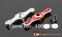 FID Throttle Servo Arm FOR LOSI Desert BUGGY XL DBXL NO:FIDXL008