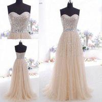 New White/Ivory  Wedding Dress Custom All Size
