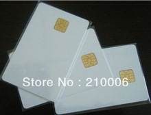 blank chip cards price