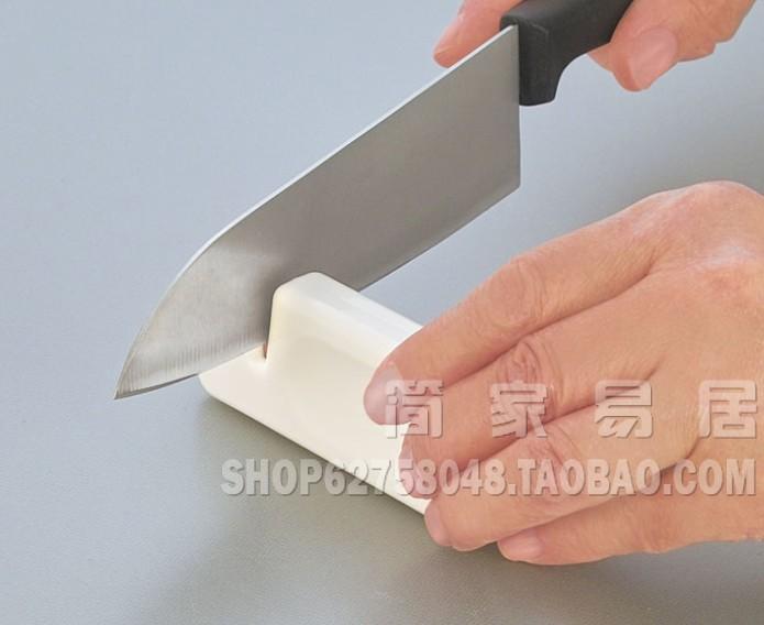 Инструмент для заточки ножей S014 инструмент для заточки ножей knife sharpener 2 1 afilador cuchillos afiador w0191 1395 bbb