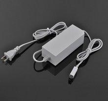 popular wii power adapter