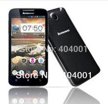 wholesale 3g wcdma phones