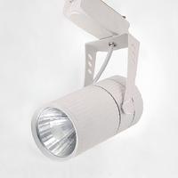 NEW COB 10w  led track light, clothes shop saving-energy light