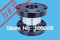 (5pcs)  lizhengxing Brand XHT82 Aluminium  Torque sensor  Bulk wholesale discount much
