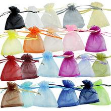 wholesale gift bag