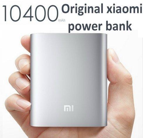 Bateria de 10000mah