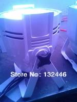 12PCS/LOT Free shipping led par white stage lighting 36 3w led par DMX 36x3w rgb LED par can stage DJ lights