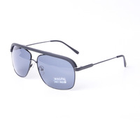 2014 newest metal sunglasses men  brand designer,  eye glasses,239A