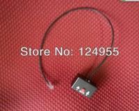 RJ  to 2XRJ Plug Telephone Headset For T10 T20 T110 S10 S11 SP04 SP05 & Nortel 1210 1220 1230 2564