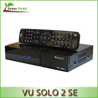 2pcs cloud ibox3 satellite receiver Linux Operating System twin tuner cloud ibox III DVB-S/S2+T2/C or 2DVB-S2 Sat Tuner built-in