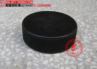 Ice hockey ice hockey ball ice hockey ball roller ball