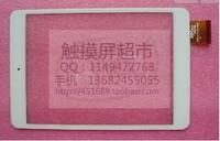 100% New ONDA V818mini  V819mini Tablet pc touch pad .touch panel digitizer 300-L4713A-B00