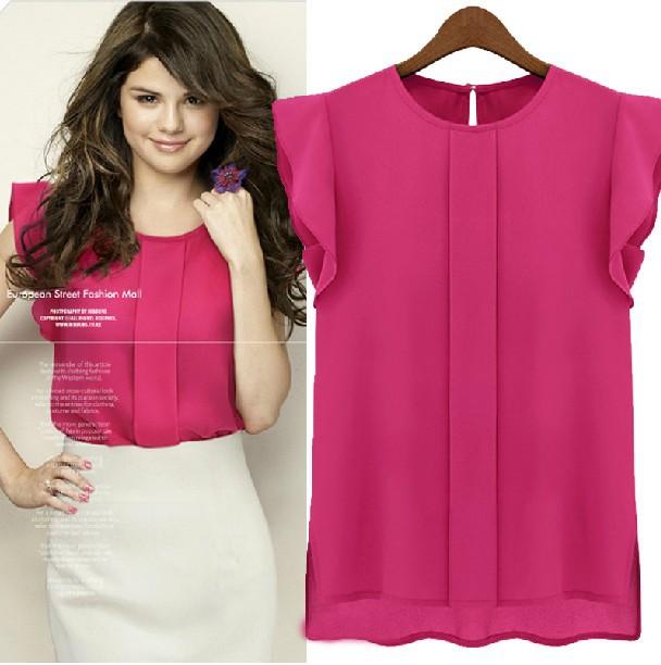 Женские блузки и Рубашки o , 2096 плоскогубцы te hs 2096 6 hs 2096