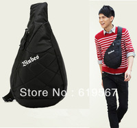 New 2015 men messenger bags fashion  travel bags  free shipping