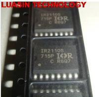 Free Shipping IR2110S IR2112S IR2113S new import driver chip SOP16