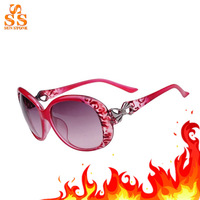 2014 Popular Fashion Sunglasses,Women Classic Name Design Oculos De Sol,Famous Personality luxury UV Protection Eyewear G113