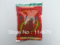 Free shipping new super medlar 250 g unwarranted anxiety structure of crud