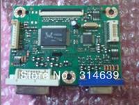 Main Drive Board Power 4H.L1C01.A33 4H.L1C01.A31 For BENQ FP72E FP72E+ FP73E Q7C5  VGA+DVI Connector