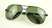 Popular design Male large sunglasses polarized sunglasses 1020 35  10pcs/lot free shipping