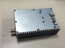 Fuji 350/355/370/375 mini lab laser aom