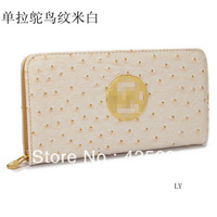 Wallets and women purses LY2063,pure wallet designer brands.