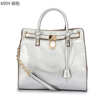 FREE SHIPPING Hot Sale Women's handbag michaeled bag shoulder bags messenger bag female small totes