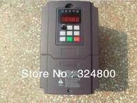 high quality  3kw  converter input , single 220v, output 380v three-phase , 400hz