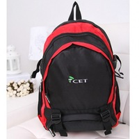 new 2014  Large capacity travel backpack shoulder bag handbag shoulder bag man bags female Korean Students tide free shipping