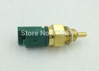 water temperature sensor 1338A7 9636777180 used for CITROEN/PEUGEOT,FIAT/LANCIA,RENAULT
