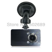 "2014 Newest G2W Car Camera Original Full HD 1080P 170 degree lens Car DVR 3.0""LCD with G-sensor H.264 Enhanced IR Night Vision"
