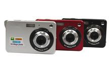 12 million pixel digital camera (DC – 530 8 x digital zoom 2.7 inches