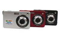 12 million pixel digital camera (DC - 530 8 x digital zoom 2.7 inches