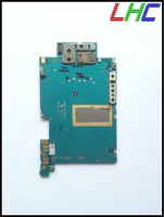 3gs logic board for iphone 3GS 16GB motherboard fully tested well and free shipping