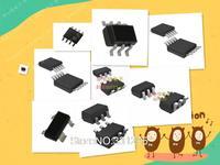 Free shipping lot/30pcs NLAS2066UST3G US8 new original screen AHU