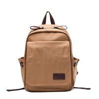 """Shisha Pangma""- vintage series- New Fashion  Vintage casual Convas Outer Travel backpack  14110109 33.5*42.0*14.0CM"