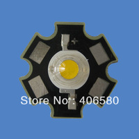 Free shipping  White  High Power Warm Work light  LED
