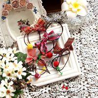 (5 pieces/lot)wholesale 2014 New Child hair accessory accessories multicolour ccbt headband