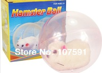 Wholesale & Retail Baby Toy /New Child Electronic Mouse /Animal Light Gift /Electronic Toy